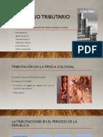 El sistema tributario (1).pptx