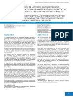 Dialnet-ComparacionDeMetodosGravimetricosYTermogravimetric-6240937