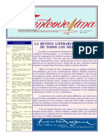 revista_literaria_n1