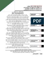 068173.PDF