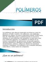 Los Polimero 2