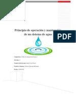 agua tratamiento.docx