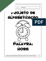 PROJETO AL PALAVRA HORA.pdf