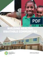 2018 Annual Report.pdf