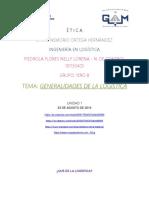 generalidades de a logis.docx