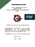 CARATULA J_L.pdf