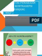 EFEKTIFITAS PEMAKAIAN METODE KONTRASEPSI JANGKA PANJANG fixx.pptx