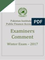 CommentsW17 (2).pdf