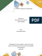 Unidad 1 Fase 1_ trabajo individual.docx