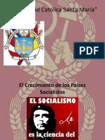 Economia Socialista1.pptx