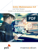 pwc-predictive-maintenance-beyond-the-hype-40.pdf