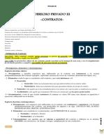 Privado III Resumen.pdf