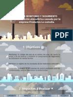 Plan de monitoreo y seguimiento.pptx