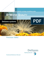 D-Water_Quality_Processes_Library_Tables.pdf