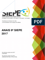 Livro_SIEPE_2017_Anais.pdf