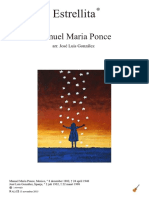 ponce_estrellita_(d).pdf