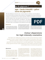 Expression Cosmetique GoCI 201512 Color Dispersions for High Intensity Cosmetics.pdf