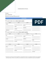 Formato oficial de examen en blanco (1) (Reparado).docx