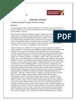 Tarea_teología y d. Canónico