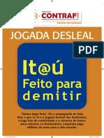 Jornal Itaú