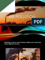 Air Pollution.pptx5