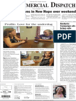 Commercial Dispatch eEdition 9-3-19
