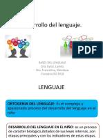 tema 4. Desarrollo del lenguaje..pptx