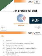 govet_praesentation_dual_vet_mai_2019_es.odp
