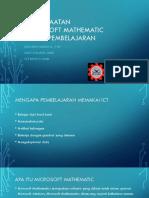 presentasi 1 ms mathematics.pptx