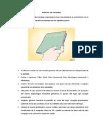 MANUAL-DE-USUSARIO.docx