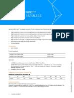 datasheet-sandvik-saf-31803-en-v2018-07-20 11_04 version 1 (1)