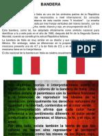 PRESENTACION ITALIA.pptx