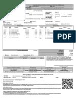 C0837 1-QNC-QNC-2016-10-06093(1)