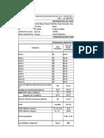 Cuadro de Areas Arquitectura CHAO  03.07.19.xlsx