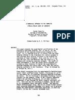 popovics1973.pdf