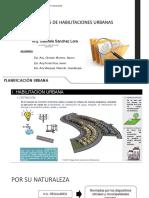 TIPOS-DE-HABILITACIONES-URBANAS-FINAL.pdf