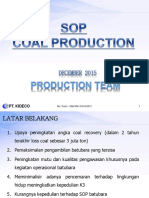 SOP_coal_2015_rev 8