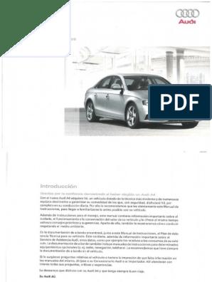 Lente de reparación de Faros VW Corrado Fix Cinta Para Claro Lámparas De Haz Principal
