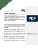 2019 Globalización (Eleta) (1).docx