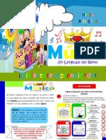 Guia de Musica Infantil DEFINITIVO
