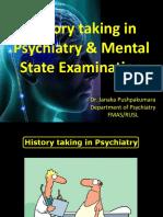 History_taking_in_Psychiatry_&_Mental_State_Examination.pdf