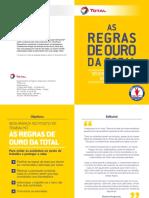 Regras_de_ouro_da_total.pdf
