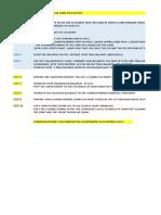 Ws-government Accounting Part 2-1 Dizon, Marianne-kae, Bsa51ka2