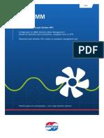 Guntner Control Gmm Flr 105 Info App