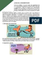 FALACIAS EN LA ARGUMENTACIÓN.docx