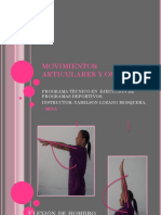 Movimientos_Articulares.ppt