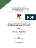 255504472-proyecto-obtencion-de-abono-organico-a-base-de-cachaza.docx