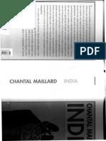 DIARIO_India_Poder vibrátil, arquitectura sonora