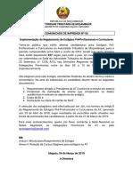 Autoridade Tributária .pdf