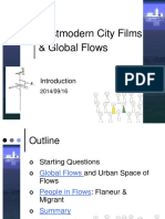 2014f_city_flows_1.ppt